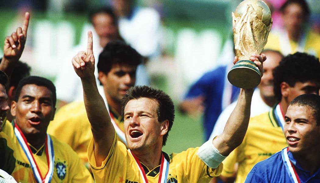 Coupe du monde 1994 aux etats unis - Meilleur buteur coupe du monde 1994 ...