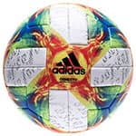 Adidas Conext 19, le ballon officiel