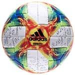 Adidas Conext 19, le ballon officiel
