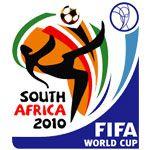 Afrique du sud 2010