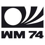 Mondial 1974