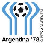 Argentine 1978