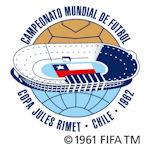 Chili 1962