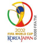Corée du sud / Japon 2002