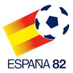 Espagne 1982