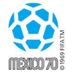 Mondial 1970