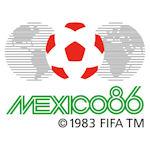 Mondial 1986