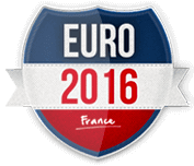 Euro2016