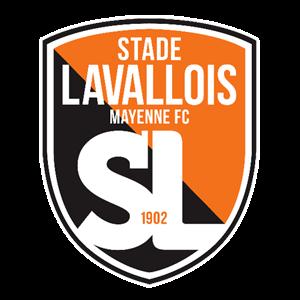 Laval