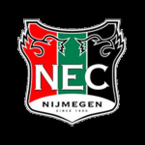 NEC Nimegue
